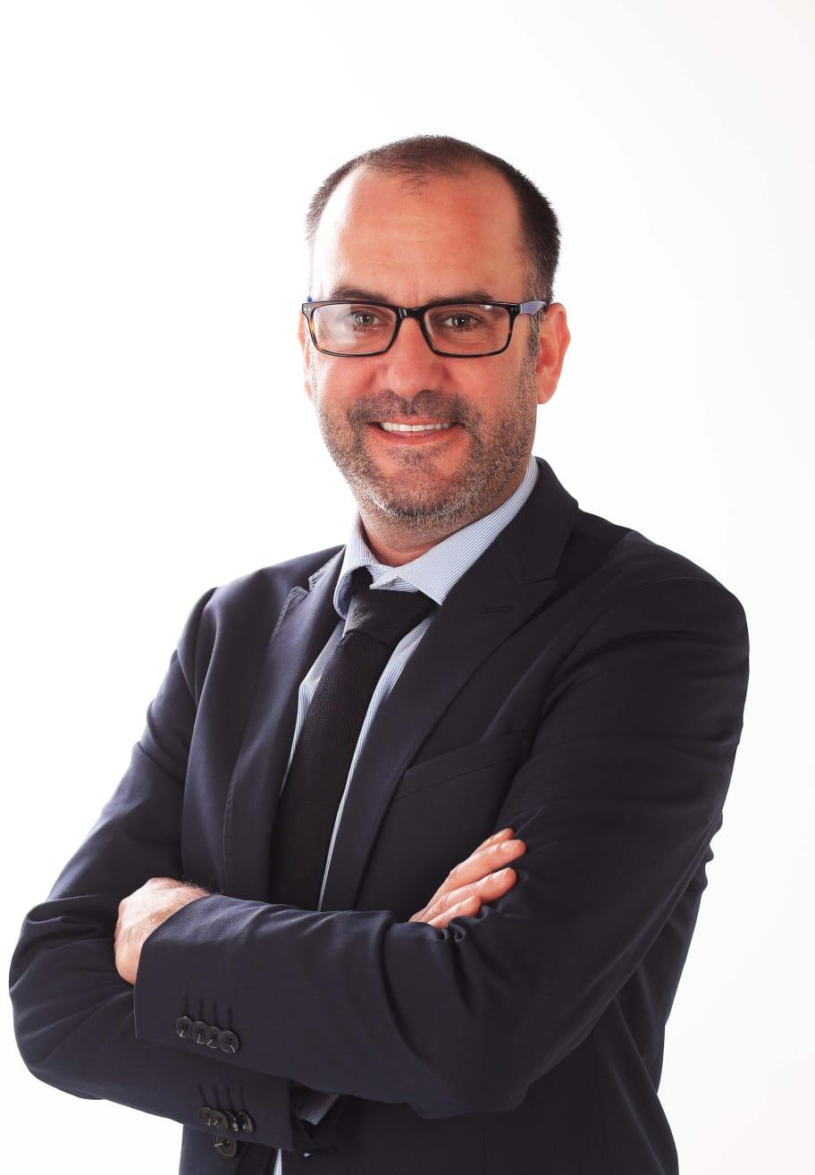 Guillaume LE NILIOT