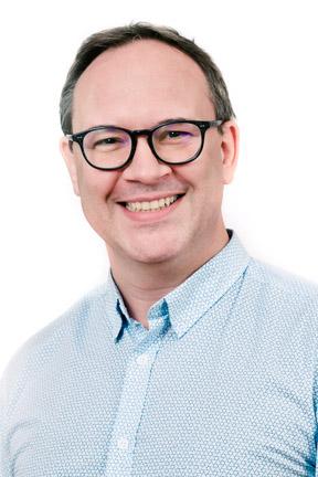 Manuel GAULTHIER