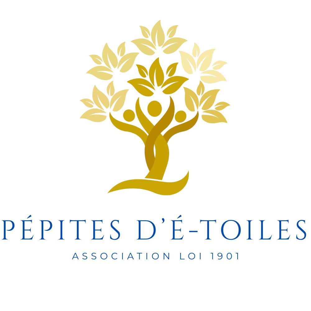 Pépites d'É-Toiles