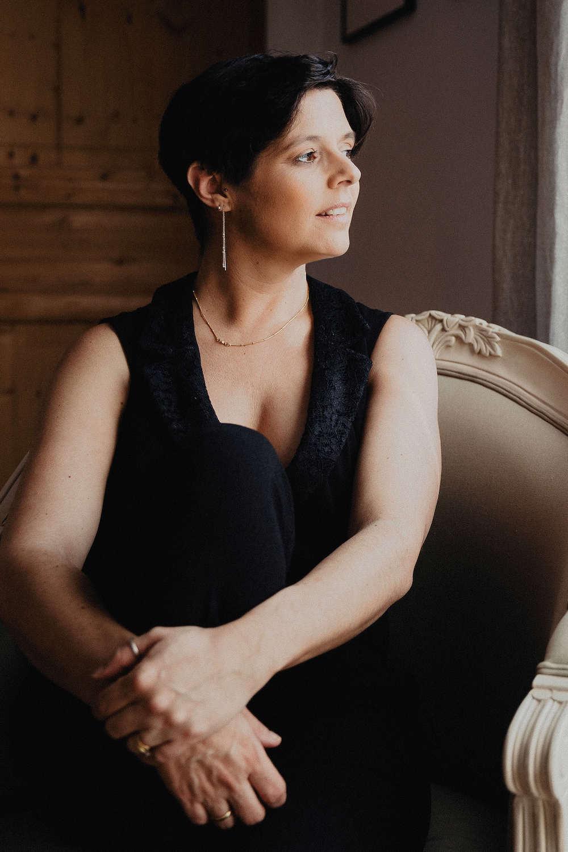 Caroline Piveteau